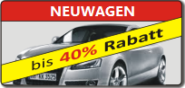 Neuwagen-Button